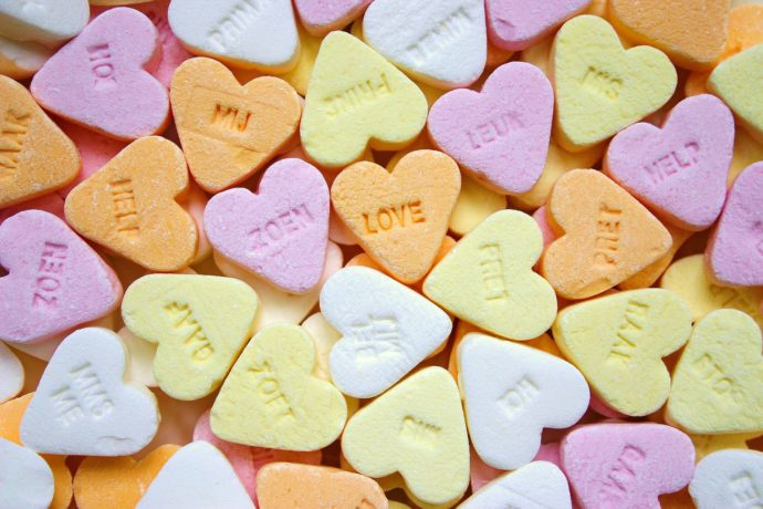 Why I heart Property Management | MIH Property Management
