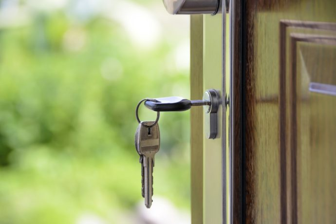 The benefits of renting out your own property | MIH Property Management