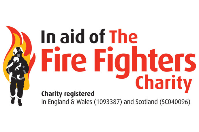 MIH's Charity of the Year – The Fire Fighters Charity | MIH Property Management